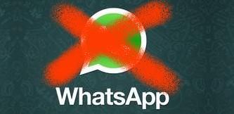 ponsel yang tidak didukung oleh whatsaapp