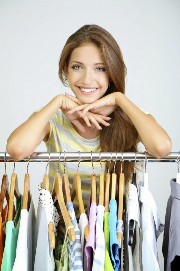 cc1dedcef7 Confira 7 erros básicos de moda que devem ser evitados