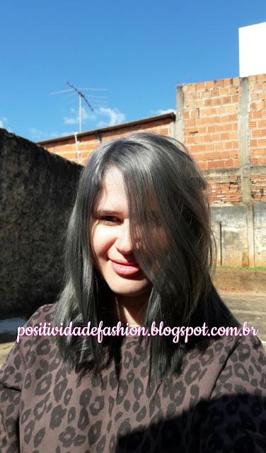cabelo_cinza