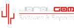 Joralgom Software y Soporte
