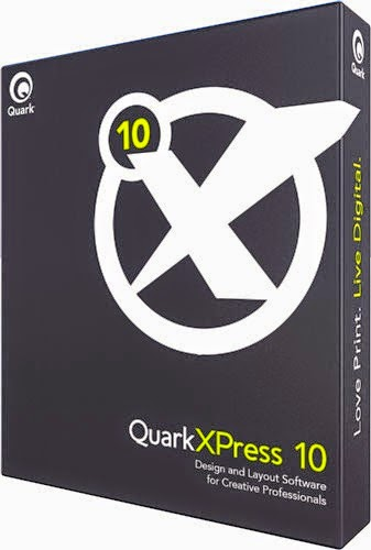 quarkxpress 10 free download with crack for mac