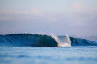 Corona Bali Protected 09 Lineup_DX23985_Keramas18_Sloane