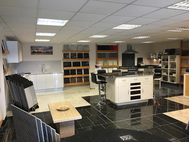 How To Select And Hire The Right Stone Supplier In Essex?