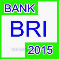 Lowongan Kerja BANK BRI Syariah GRESIK Terbaru mulai Bulan FEBRUARI 2015