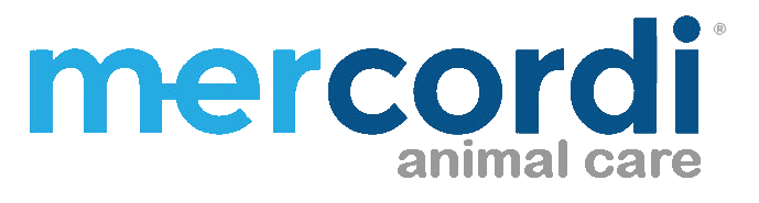 Mercordi Animal Care