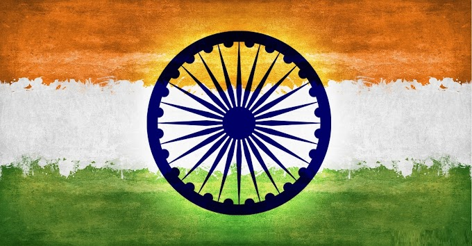 { Amazing & Beautiful } Indian National Flag Images, Photos, Pictures, Wallpapers Free Download