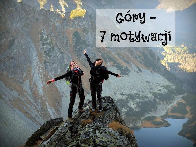 http://www.rudazwyboru.pl/2016/09/gory-7-motywacji.html