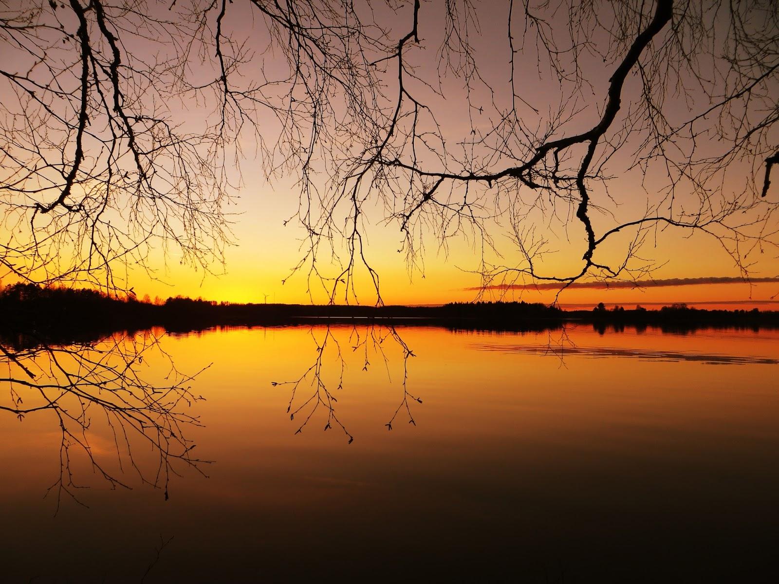 auringonlasku, Ikaalinen, Kyrösjärvi, upeita auringonlaskuja, upea auringonlasku, auringonlasku Pirkanmaa, auringonlasku Suomi, sunset, amazing view, amazing sunset, sunset in Finland