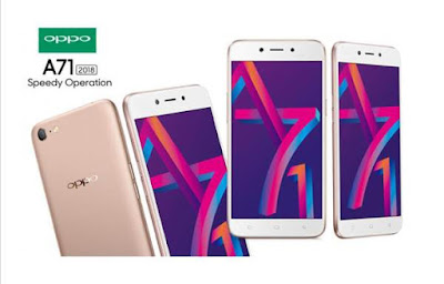 Tips and Trik Oppo A71 Tentang Kode Rahasia Oppo