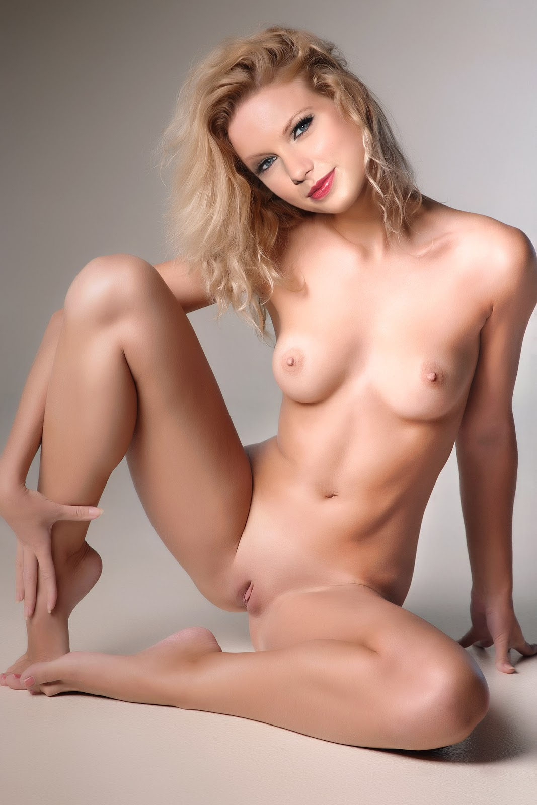 Taylor swift fake nudes