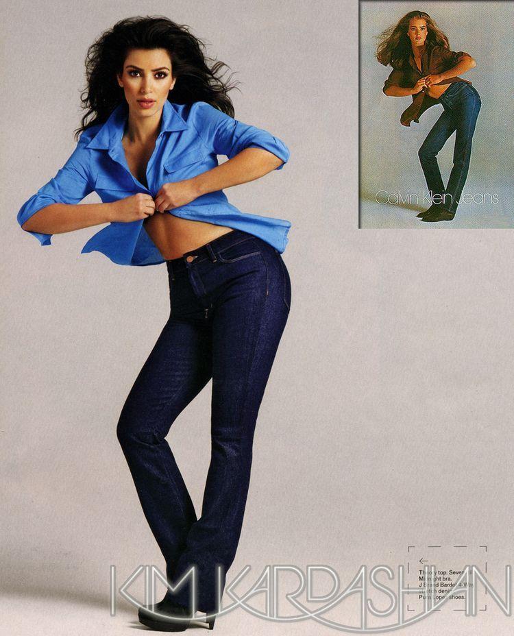 Kim Kardashian Opens Up About Her Tape  Mix Magazine-7977