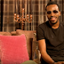 "Watch video of Nigerian musician, 9ice say - ""I still want my woman to serve me food and kneel down"""