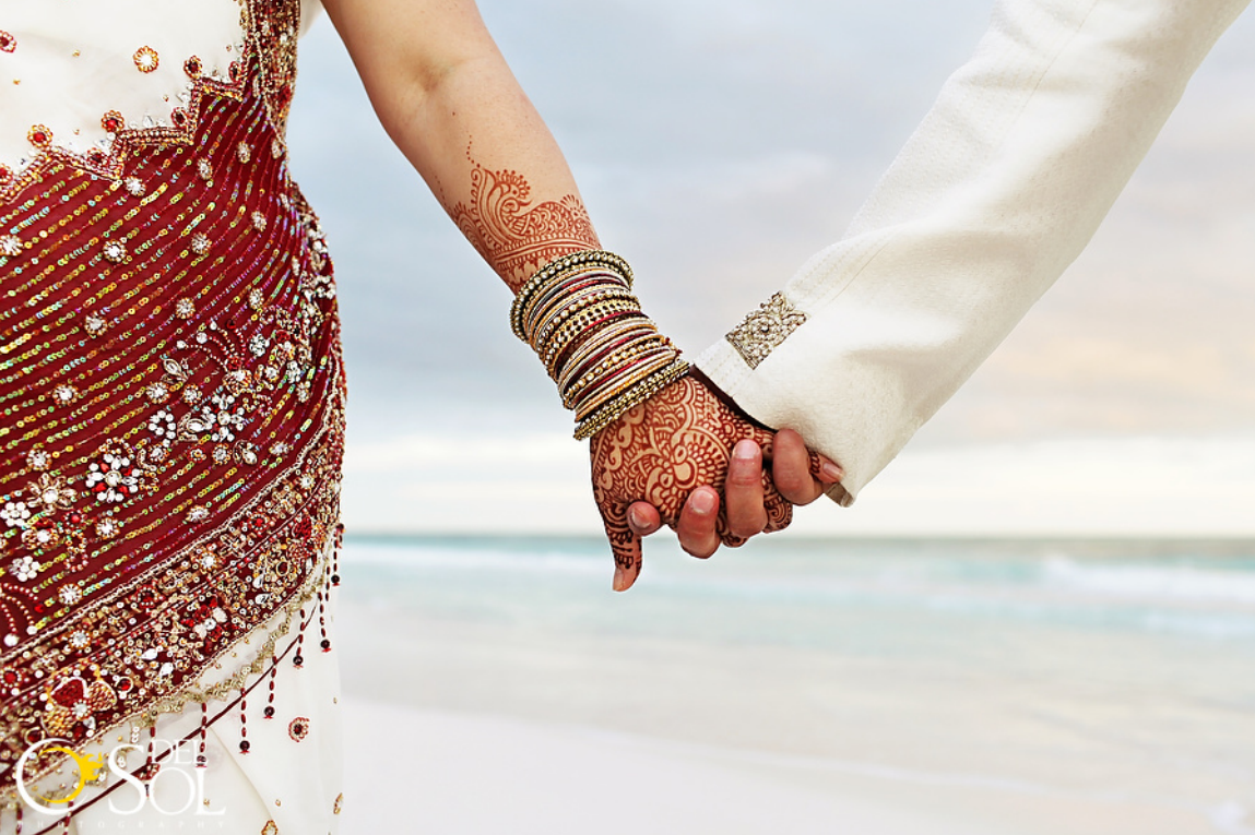 Muslim dating sites in usa