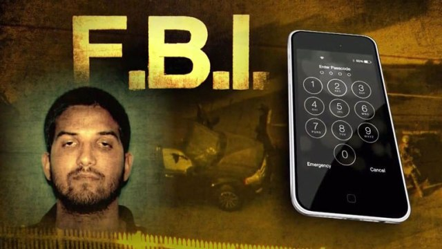 farook-fbi-iphone
