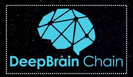 Comprar moneda DBC deepbrain chain guía actualizada