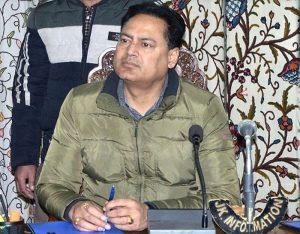 Hridesh Kumar