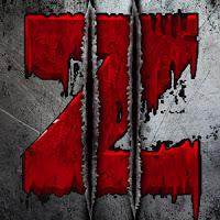 War Z 2 v0.1.210 Free Download