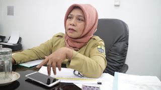 Disdukcapil Kota Cirebon Telah Terapkan One Day Service
