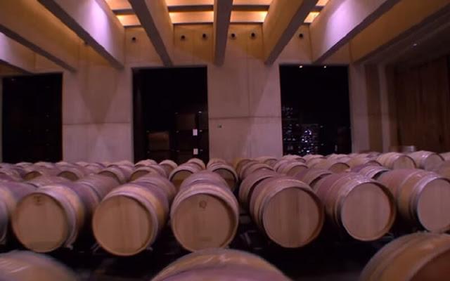 antecedentes-del-vino