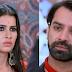 Advay attempts to get close to Chandini  In Iss Pyaar Ko Kya Naam Doon 3