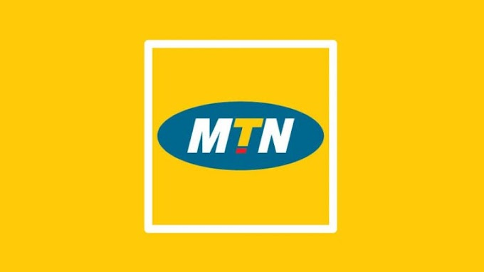 MTN HTTP 0.0k free browsing for NIGERIANS