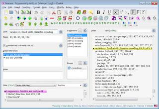 XindeX 1.2.5 (x86/x64) Full Keygen