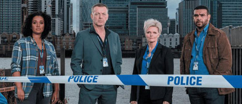london-kills-season-2-new-on-dvd-and-bluray