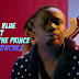 VIDEO MUSIC : Gaga Blue Ft Mr T Touch, Baraka The Prince – Mama La Mama | DOWNLOAD Mp4 VIDEO