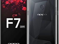 How To Flash On Oppo F7 CPH1819 Use MSM Tool
