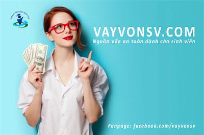 cach-vay-von-sinh-vien