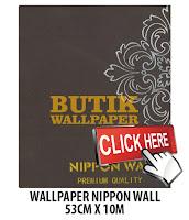 http://www.butikwallpaper.com/2018/05/wallpaper-nippon-wall.html
