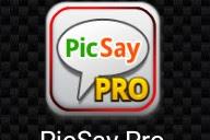 Download aplikasi picsay pro gratis