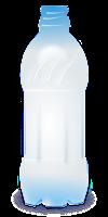 rozcieńczanie szamponu K9 aloe Vera