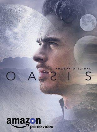 Oasis 2017: Season 1 - Full (1/NA)