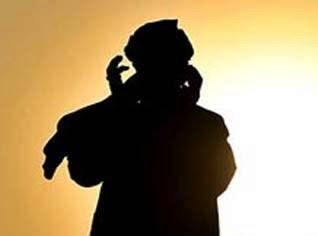 Azan yang biasa kita dengar disyariatkan pada tahun kedua Hijriah Sejarah Adzan dan Iqamah