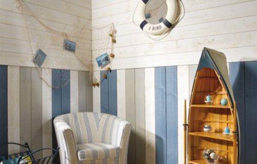 voyage en bord de mer lady breizh les tribulations d. Black Bedroom Furniture Sets. Home Design Ideas