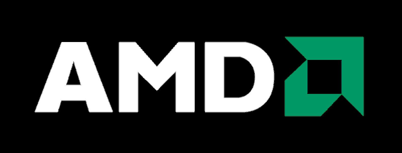 Nadia Art Logo Amd Logo