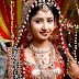 Best Hairstyles of Navratri for Girls, Top 20 Navratri Hairstyles, Best Hairstyles of Navratri for Girls, Top 20 Navratri Hairstyles,  Navratri Hairstyles, Most  Hairstyles for Ladies, Hairstyles for girls, Hairstyles for party, Indian Dandiya Hairstyles For Women,