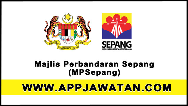 Majlis Perbandaran Sepang (MPSepang)