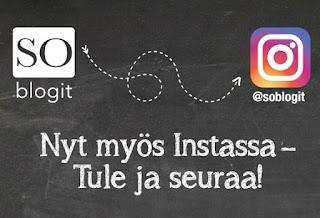https://www.instagram.com/soblogit/