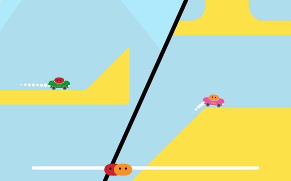 pikuniku-pc-screenshot-www.deca-games.com-1