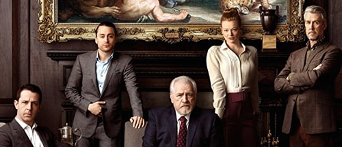 succession-season-1-new-on-dvd-and-blu-ray