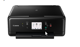Canon PIXMA TS8010 drivers download,Canon PIXMA TS8010 drivers