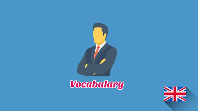 Kosakata Bahasa Inggris Keterangan Derajat Disertai Gambar, Audio Dan Pronunciation