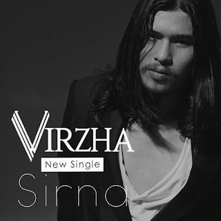 Kunci Lagu Virzha - Sirna