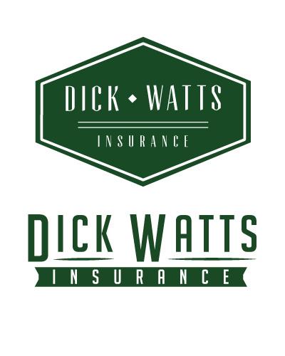 Cheap Car Insurance Jacksonville Fl Cheap Auto Insurance: Cheap Car Insurance Louisville Ky