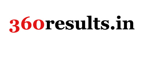 360results.in - Sarkari Result, Latest Govt Jobs, All University Results