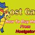 Blog Ke Liye Hostgator Se Hosting Kaise Kharide