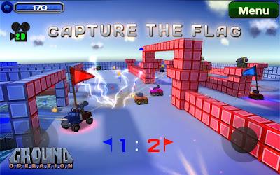 http://aqilsoft13.blogspot.com/2016/10/game-ground-operation-apk-mod.html