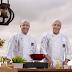 Food Network  Latinoamérica da inicio a su cuarta producción original ¨Los hermanos Rausch¨